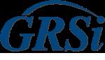 GRSi_logo_Large.png