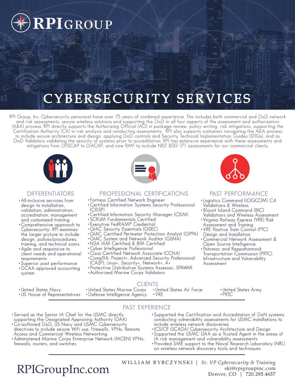 RPI_CorporateCybersecuritySlick_04182.jpg