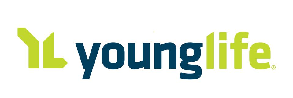 YL Horizontal Color.jpg