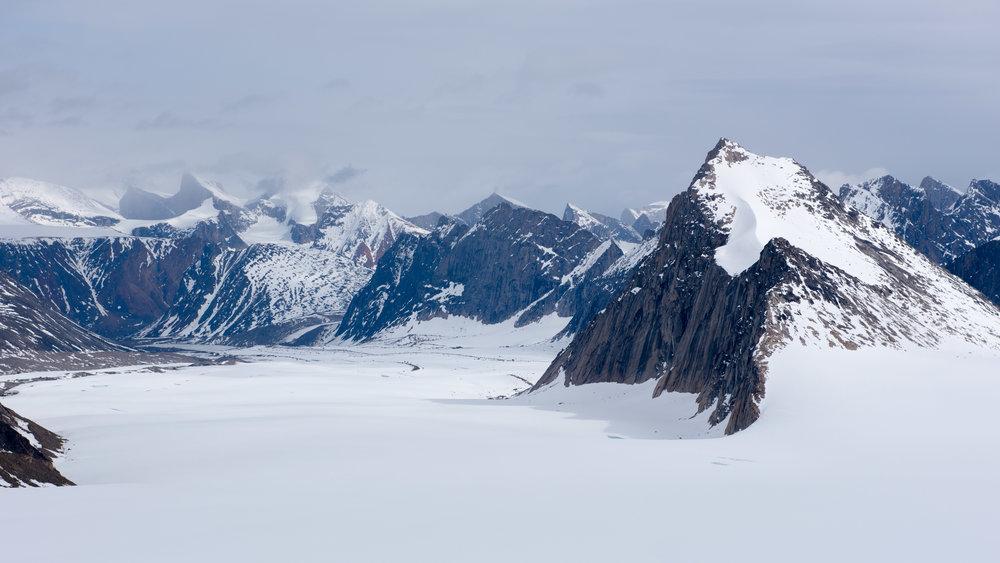 Baffin_Island-37.jpg