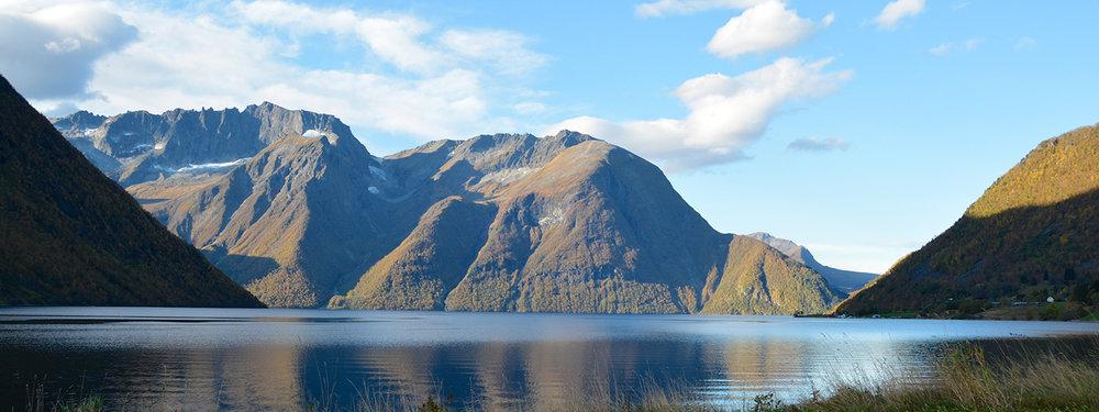 NORWAY (1).jpg