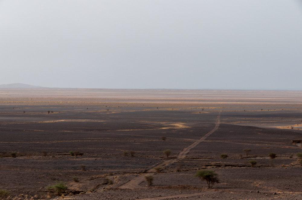 Kariane Desert 1-79.jpg