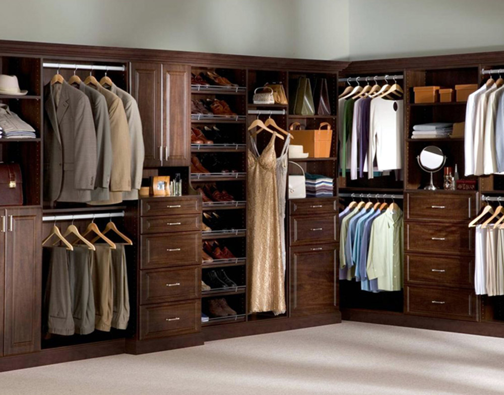 Master-Bedroom-Closet-Shelving.jpg