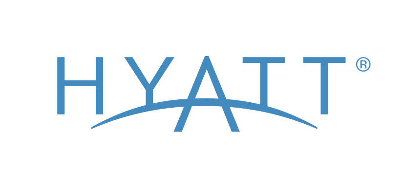 Hyatt Master Brand Logo_L001a_R_Blue646U_16905 (1).jpg