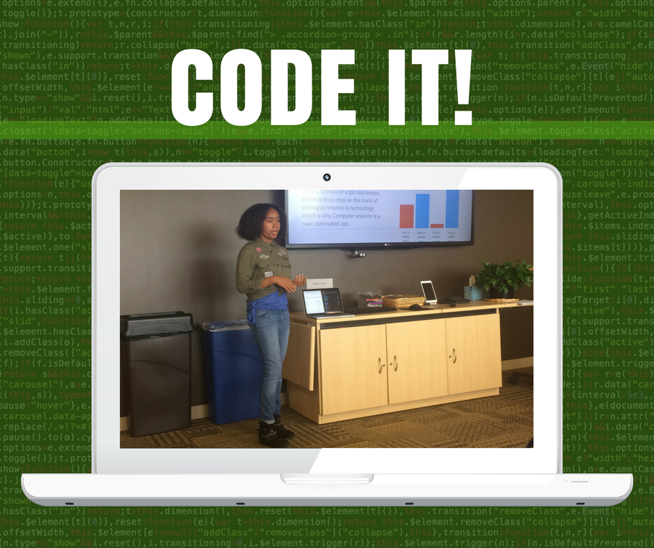 CODE IT!.png
