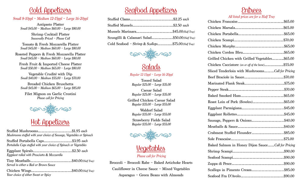 Holiday Menu 2016-2-72.jpg