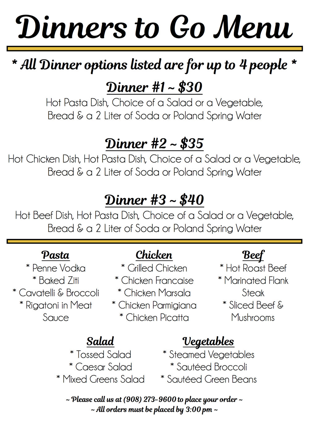 Dinners to Go menu website j.jpg