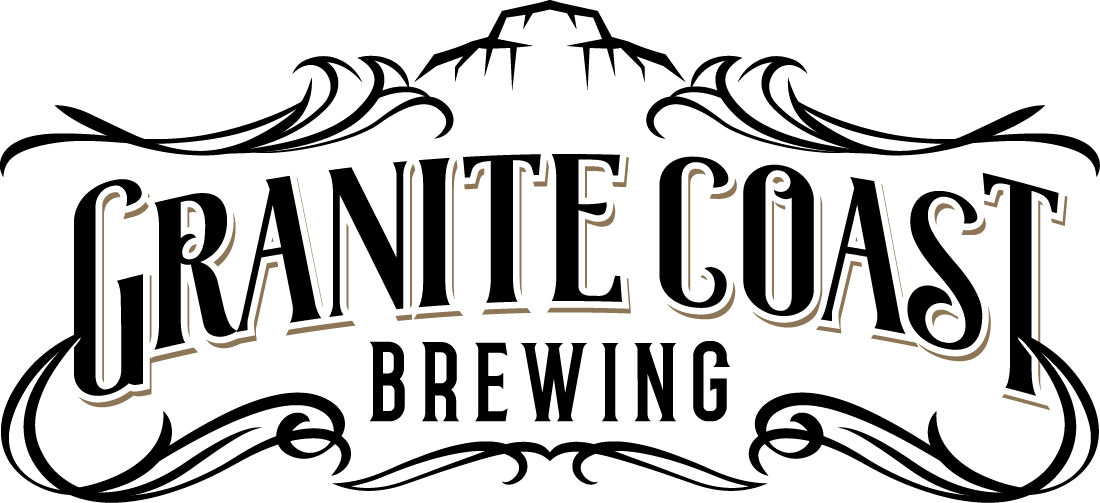 Granite Coast Brewing