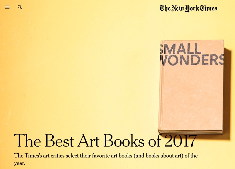 NYT Best of 2017.jpg