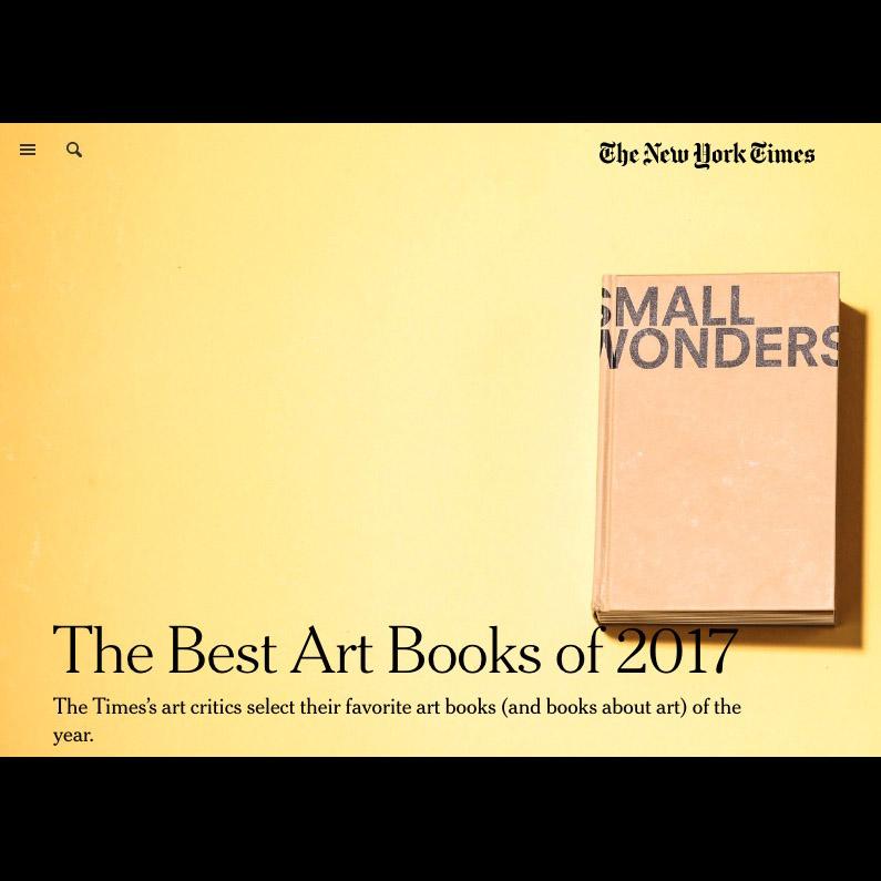 NYT Best of 2017-square.jpg