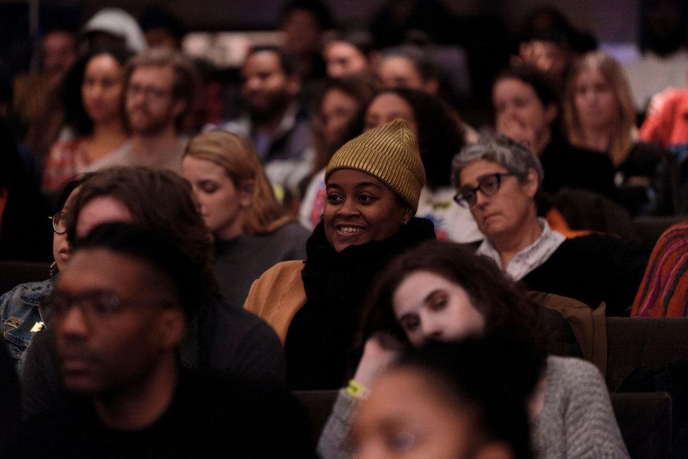 Photo Credit: Kolin N. Mendez / Kolin Mendez Photography for the Brooklyn Museum  Social Media: Facebook: Kolin Mendez Photography Twitter | Instagram: @kolinmendez Hashtag: #kolinmendezphotography website: www.kolinmendez.com