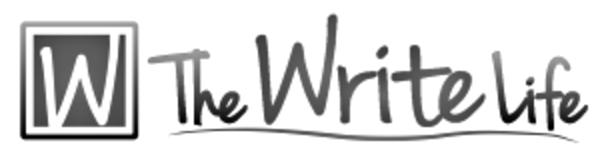 WriteLife.png