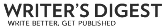 Writer's Digest.jpg