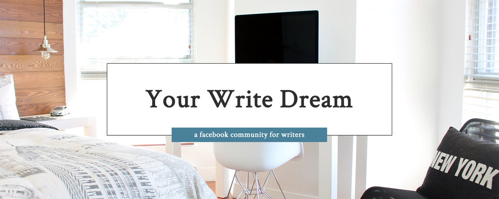 Your Write Dream.jpg