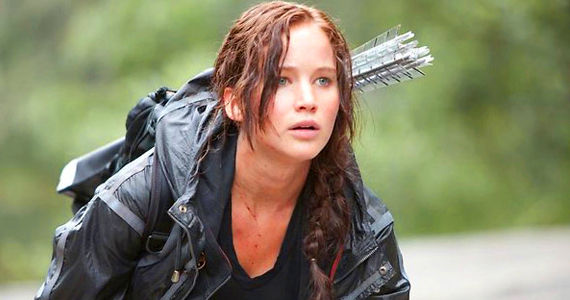 The-Hunger-Games-Trailer.jpg
