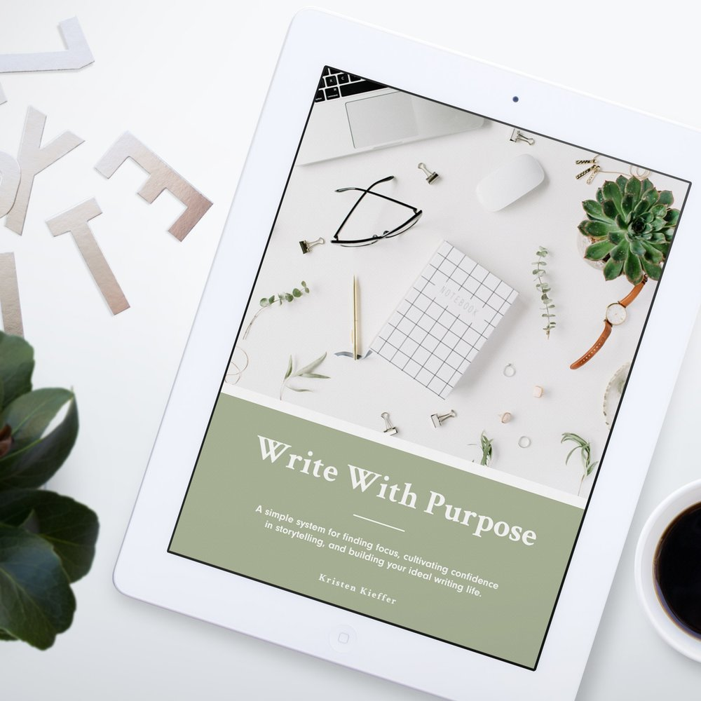 Write With Purpose Twitter Mock-Up.jpg
