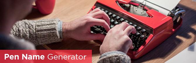 pen-name-generator-header.jpg