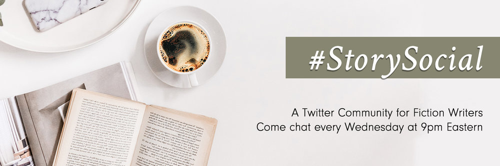 #StorySocialBanner.jpg