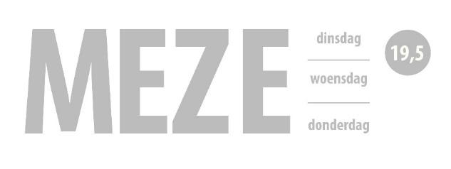 image3 mezze.jpg
