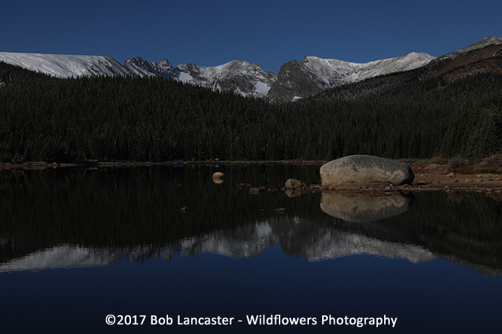 brainard lake recreation area 1.jpg
