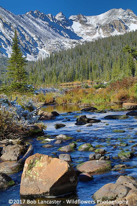 brainard lake recreation area 2.jpg