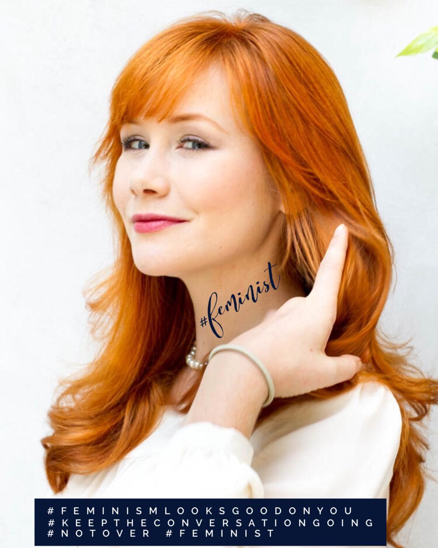 JennaJohnson_LooksGoodOnYouinc_creator_feminist