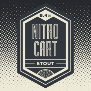 nitro-cart-stout.png