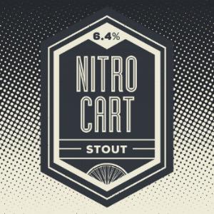 nitro-cart-stout.png