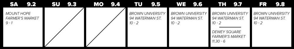 Cart Schedule2v2.jpg