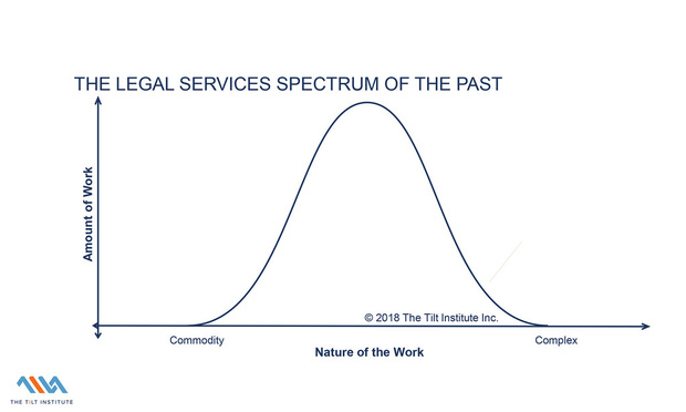 Spectrum-Past-Article-201803261622.jpg