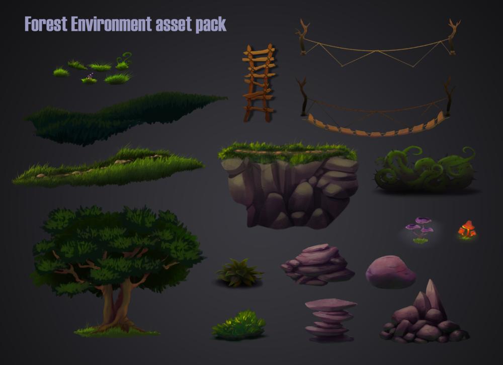 forest assets sprite pack.png