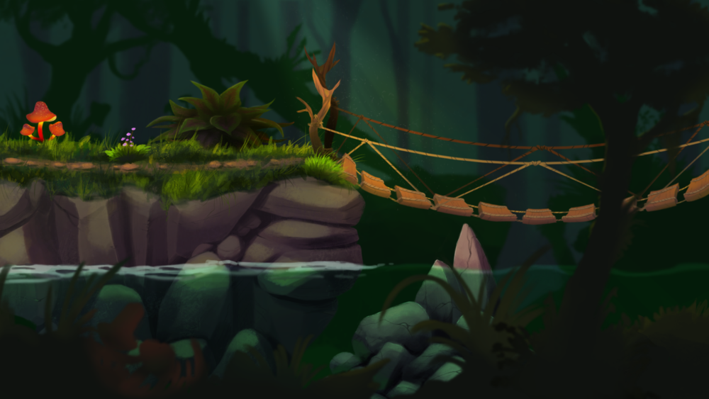 forest example.png