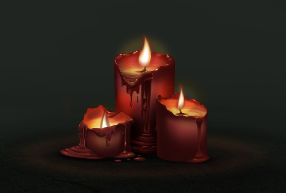 red candles.png