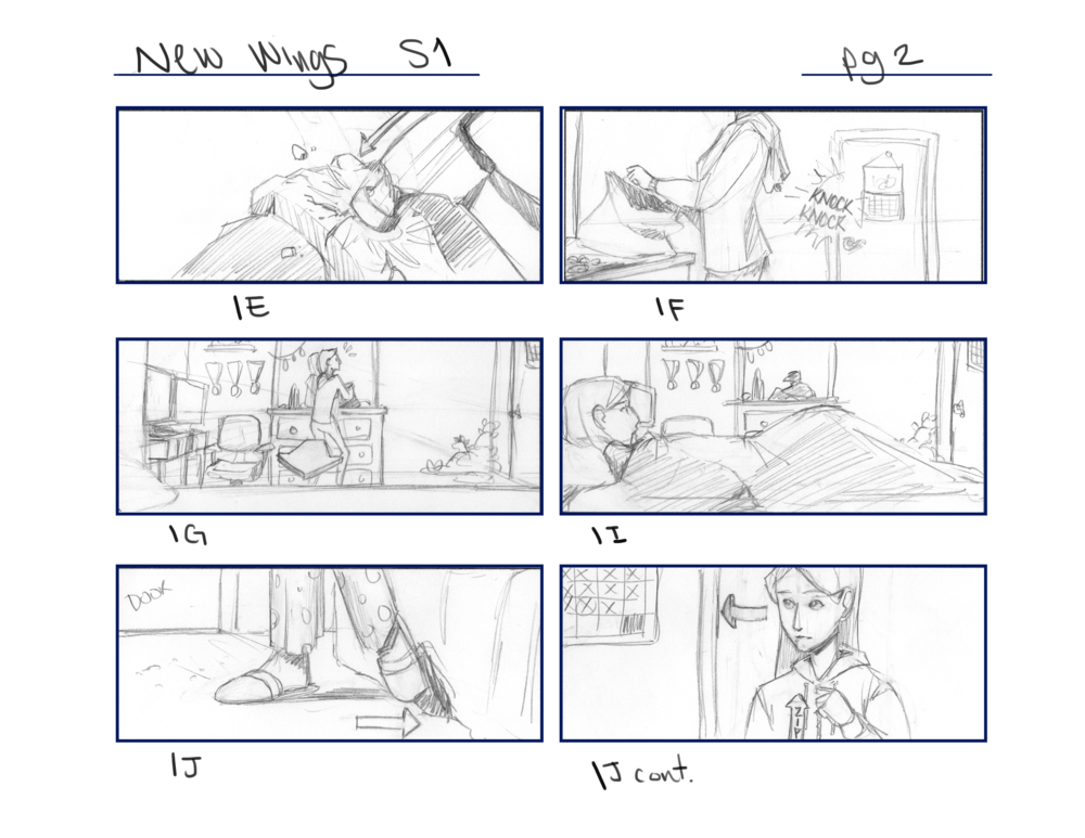 NW boards pg2.png