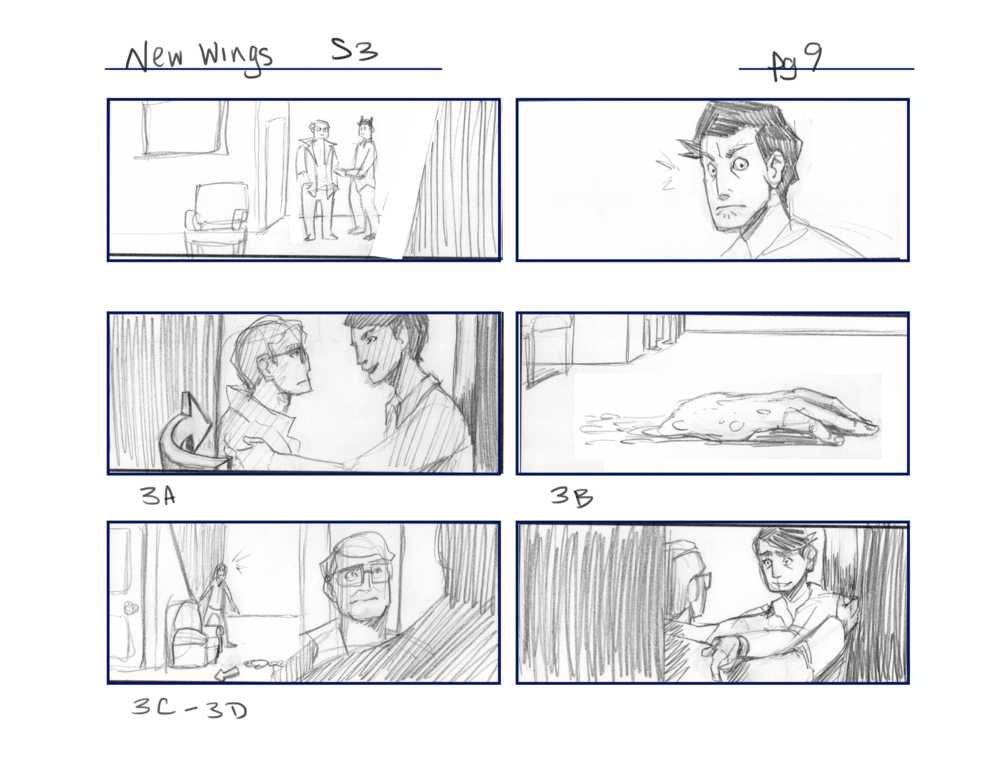 NW boards pg9.png