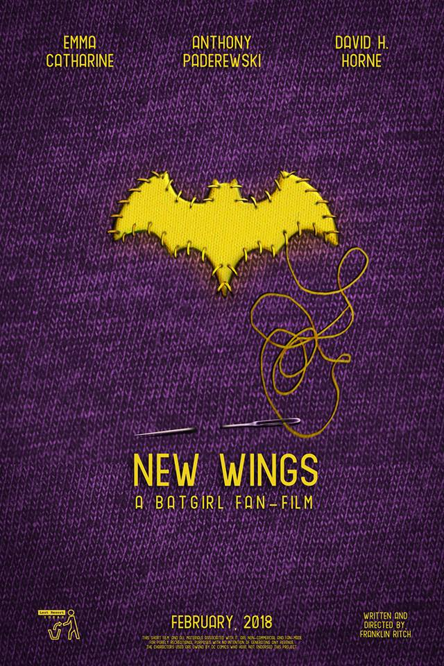 New Wings Poster.jpg
