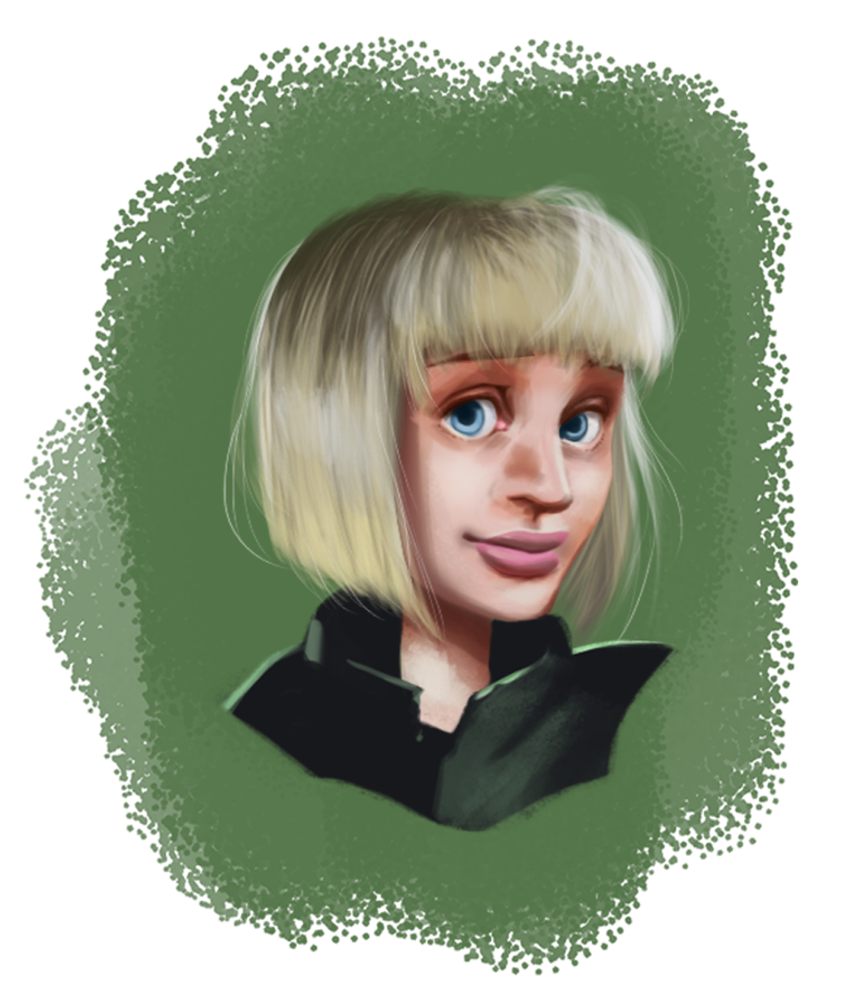 erin.png