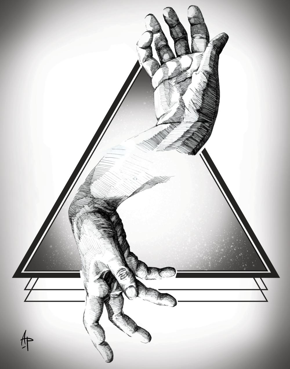 Hands1Pr.png