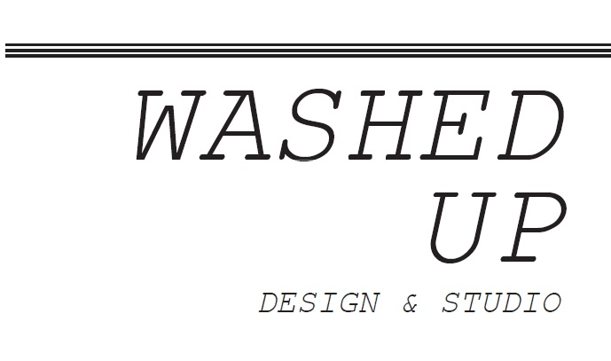 Washed up design and studio.jpg