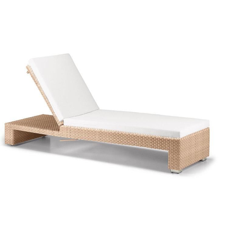 tolle dedon lounge m bel zeitgen ssisch die kinderzimmer. Black Bedroom Furniture Sets. Home Design Ideas