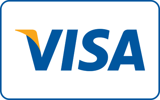 VISA_Credit_Cards.jpg