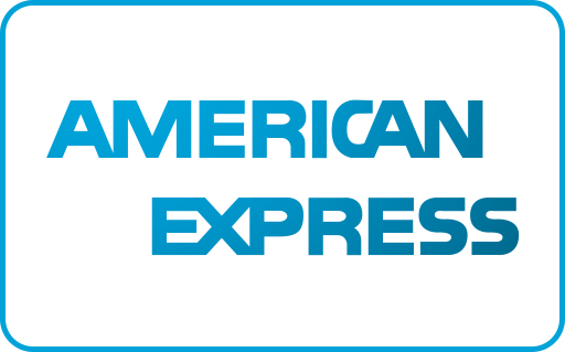 AMERICAN_Express_Credit_Cards.jpg