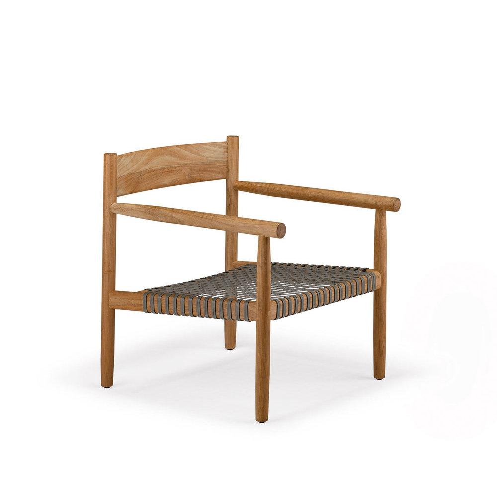 DEDON-TIBBO_Lounge-chair_vulcano-1920x1266px.jpg