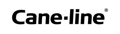 Cane-line.jpg