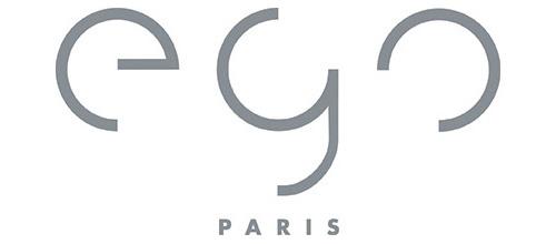 ego-paris-_logo.jpg