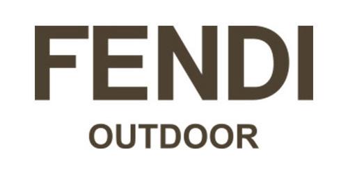 fendioutdoor_logo.jpg