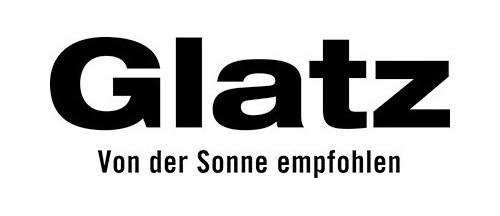 glatz-logo.jpg