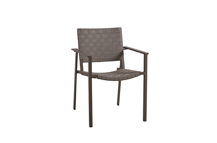Sifas PHENIKS Dining Armchair