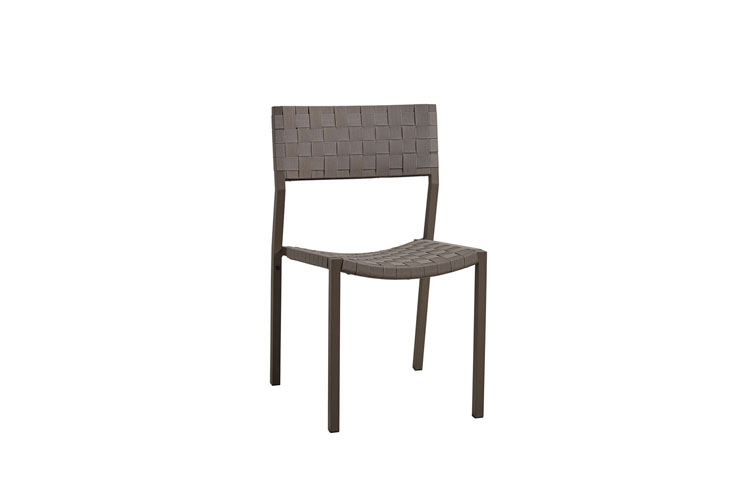 Sifas PHENIKS Dining Chair