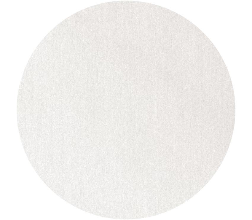 NATTE WHITE